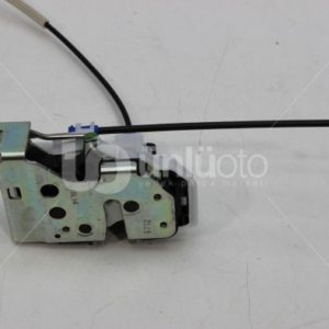 Fiat  Doblo Kassevogn (263),1.3 D Multijet