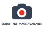 NISSAN BLUBIRD/DATSUN CHEEY/SUNNY   VANETTE  83-