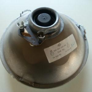 Austin / Mini Mini Mk I,1000 67-88