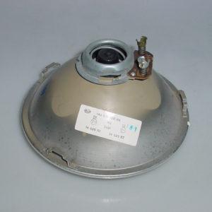 FORD TAUNUS (GBFK) 130054HK08.1970 – 02.1976