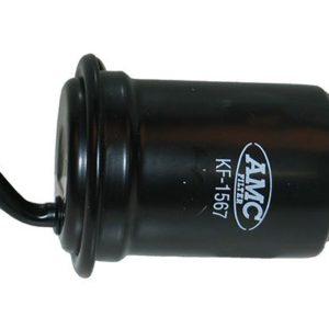 AMC brændstoffilter ( KIA Sportage (K00) )